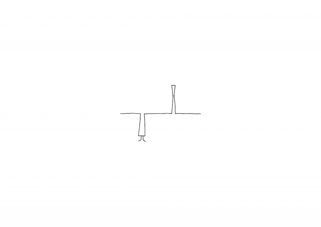 nendo_invisible_outlines