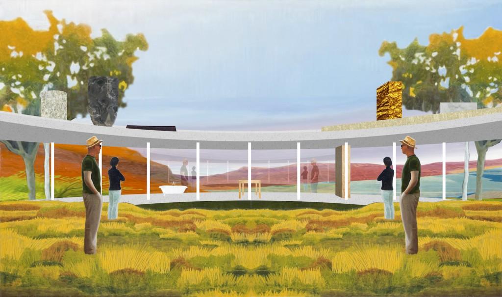 Solo House By Office Kersten Geers David Van Severen