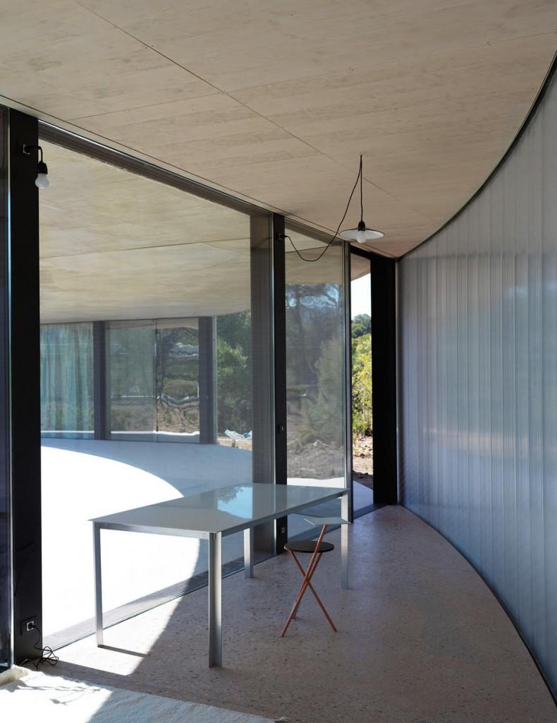 solo_house