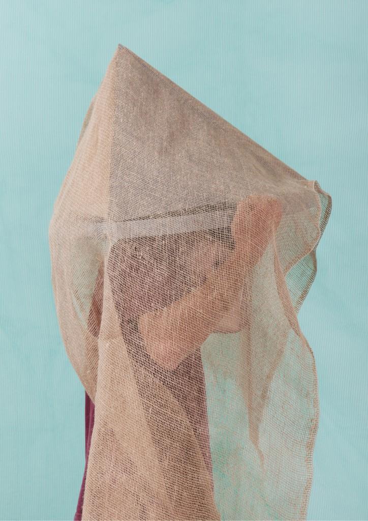 Carlo Lorenzetti, Photo: Lonneke van der Palen