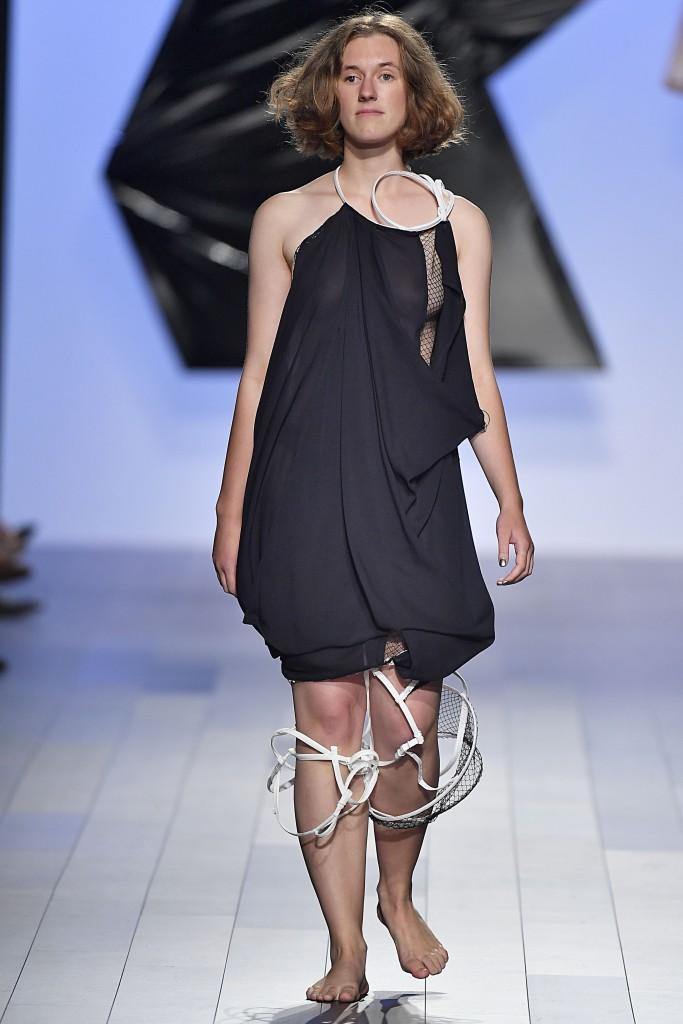 Lucy Crelli [RISD 84]