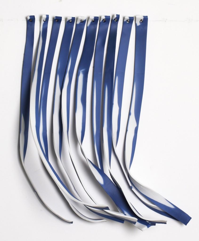 blauw_stockmans_vercryusse