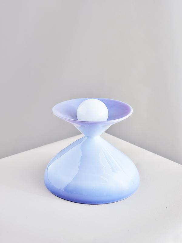 Perla. Image by Mattia Balsamini.