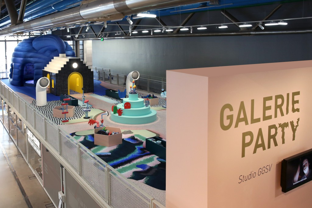 ggsv_galerie_party