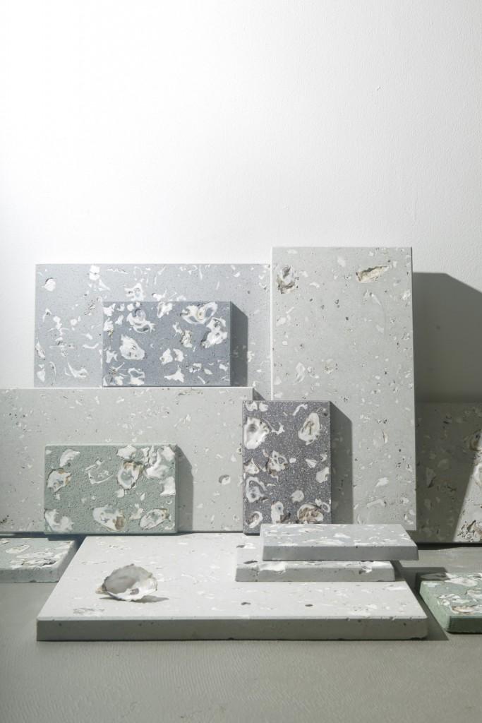 design_academy_eindhoven
