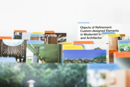 stech_objects_refinement
