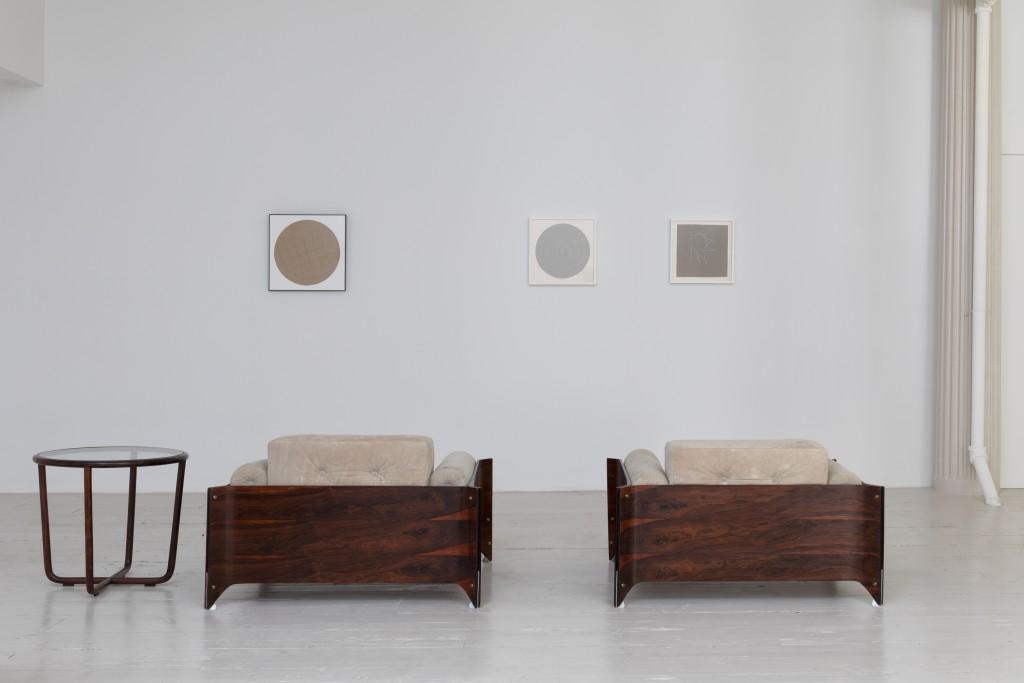 Luciana Brito - NY Project - Espasso Annex--11