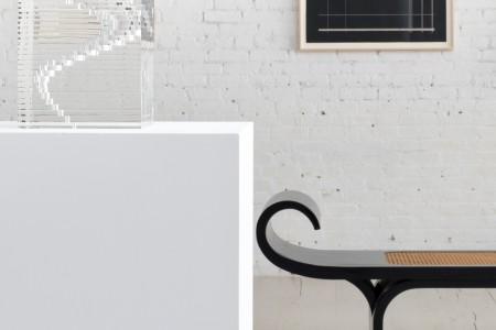 Luciana Brito - NY Project - Espasso Annex--15