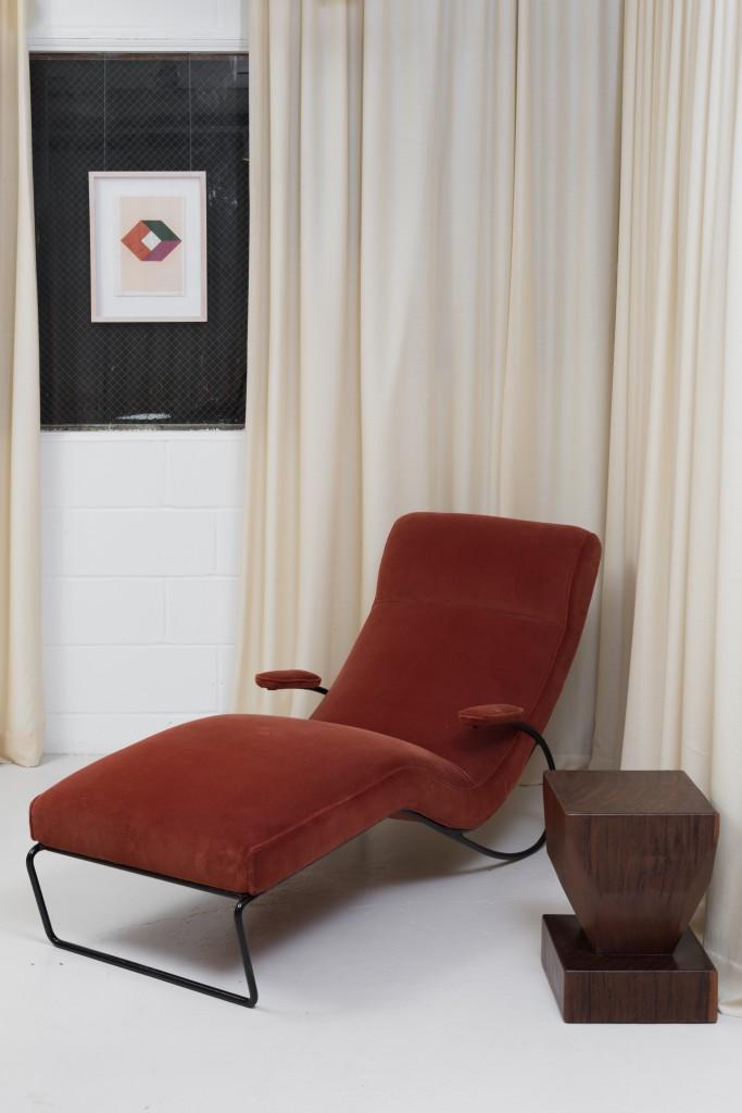 Luciana Brito - NY Project - Espasso Annex--18