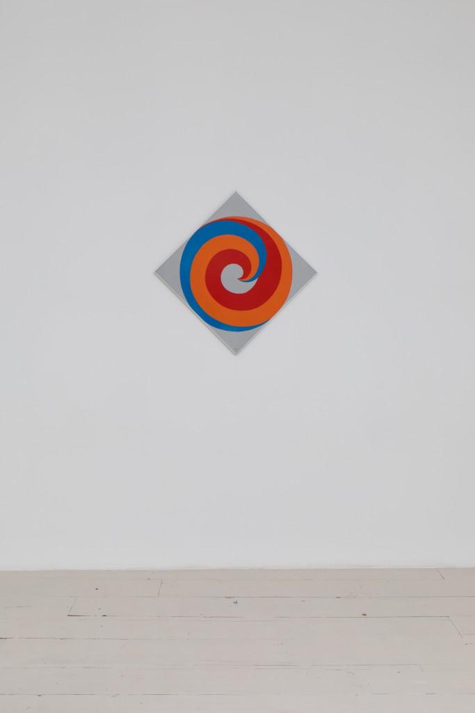 Luciana Brito - NY Project - Espasso Annex--6