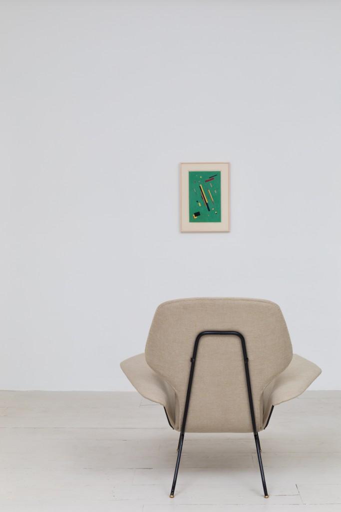 Luciana Brito - NY Project - Espasso Annex--8