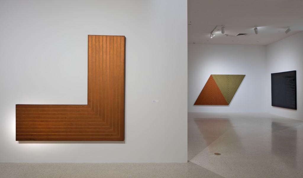 (4) Gallery 2