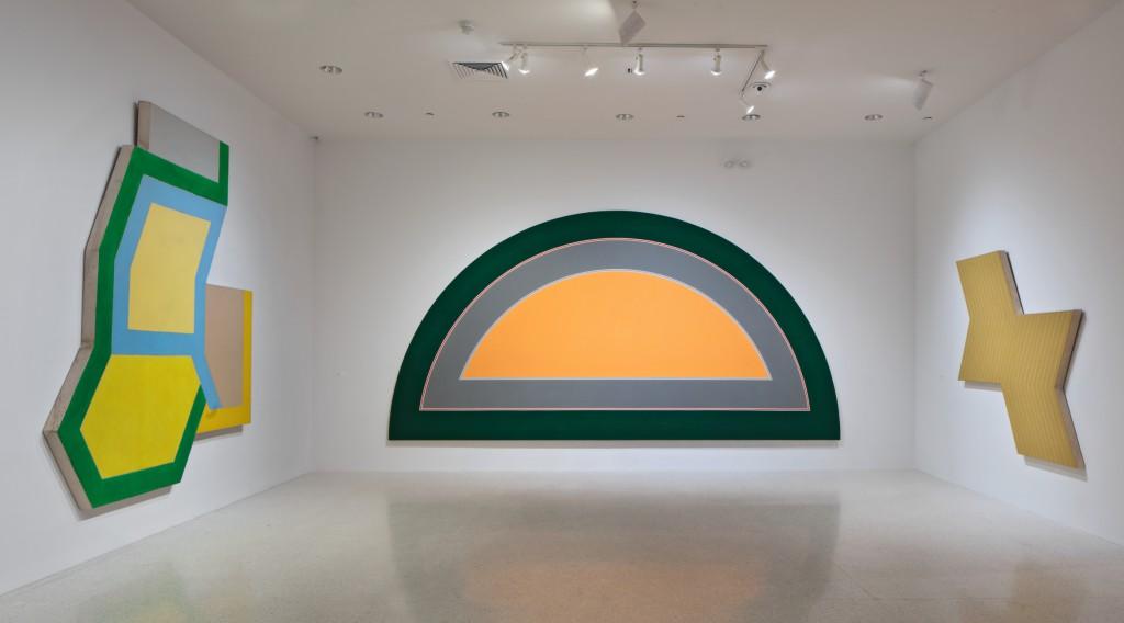 (5) Gallery 3