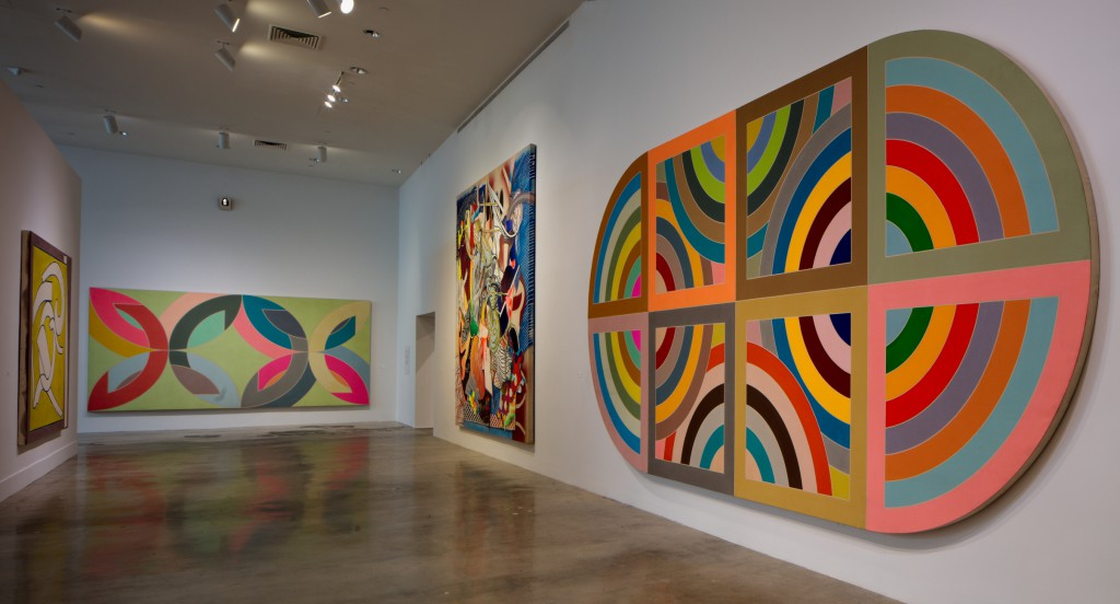 (6) Gallery 7