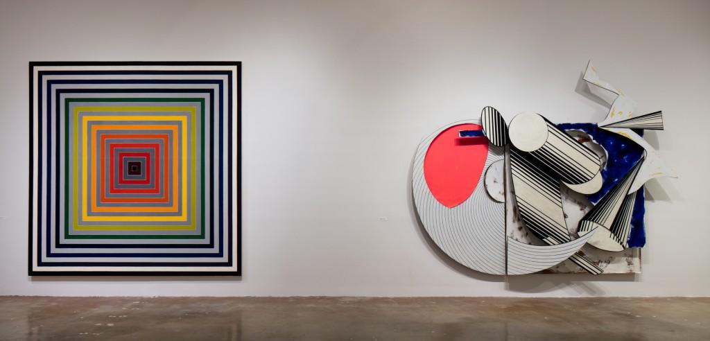 (9) Gallery 9