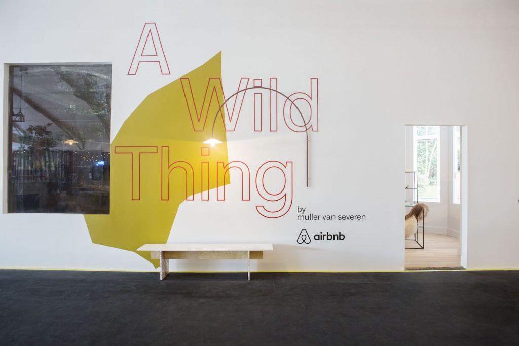 wild_thing_muller_van_severen