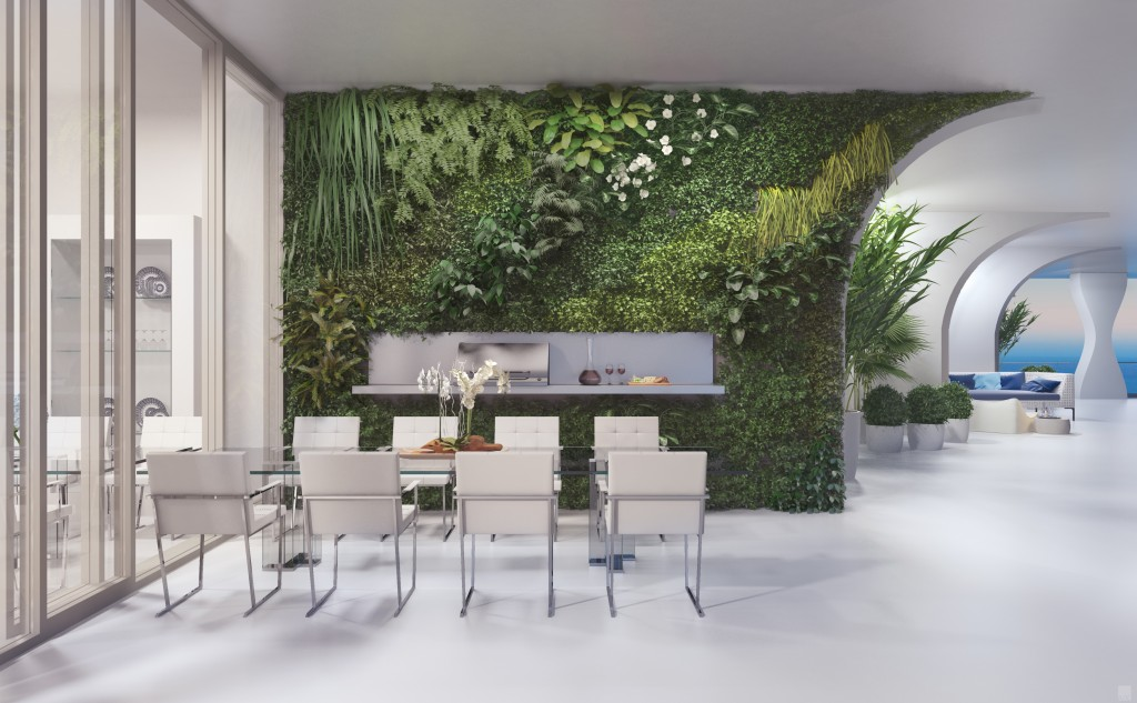 FI-Jade_Signature-02-Upper Penthouse GreenWall_Still-04