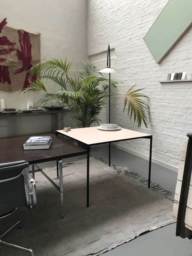 van_den_weghe
