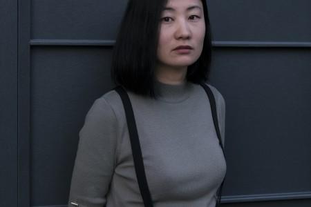 Song Yi Han