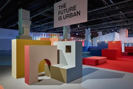heimtextil_future_is_urban_cover
