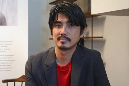 jun_aizaki_architonic