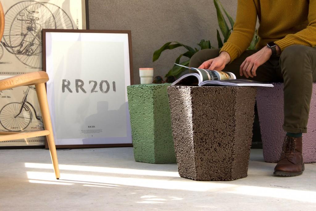roca recicla