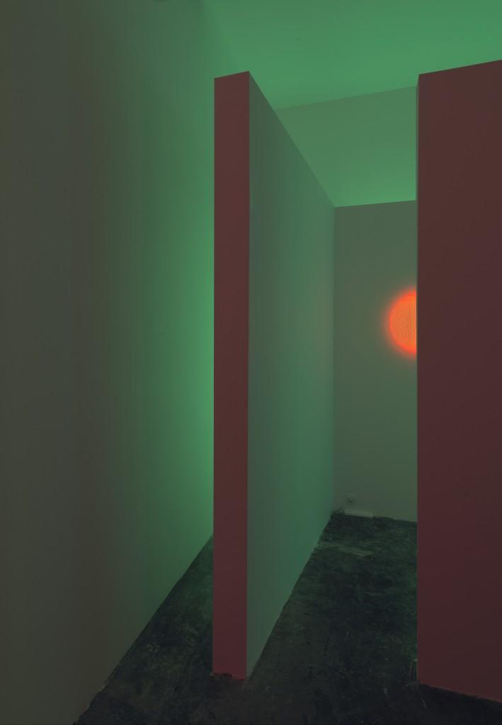 196m3 magenta/green, © Gert Jan van Rooij