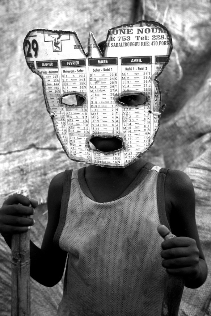 african photography nataal