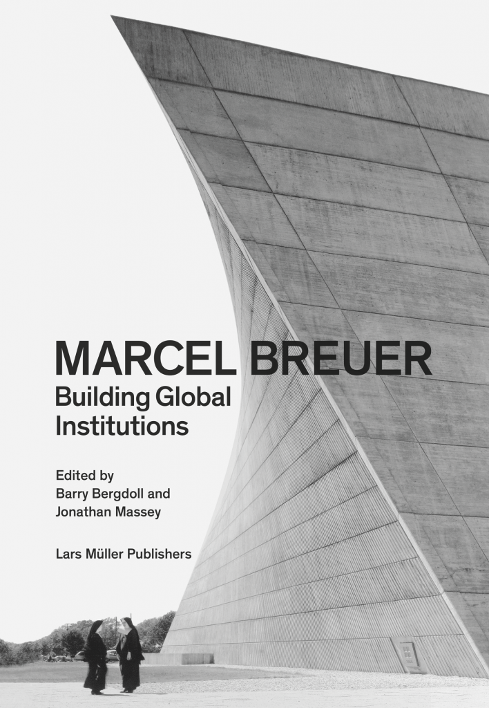Marcel Breuer