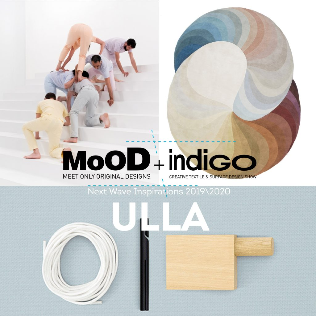 MoOD+Indigo