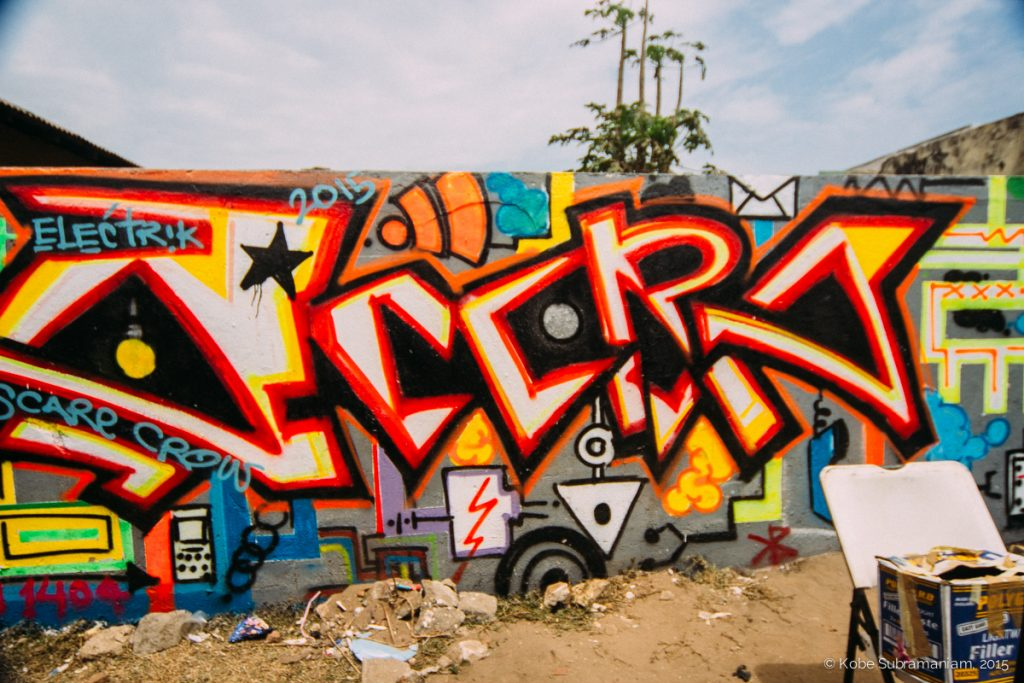 Accra - a West African City of Culture – TLmagazine