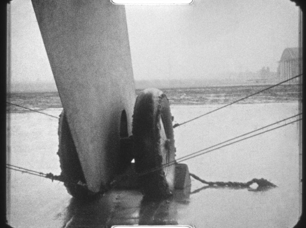 Atelier Le Corbusier and Pierre Jeanneret