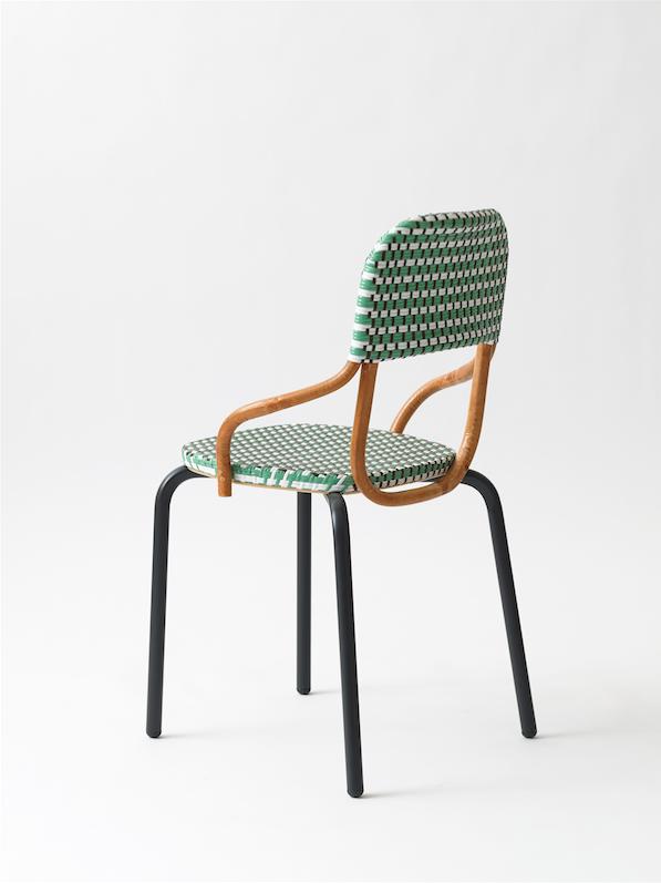 Corso Chair