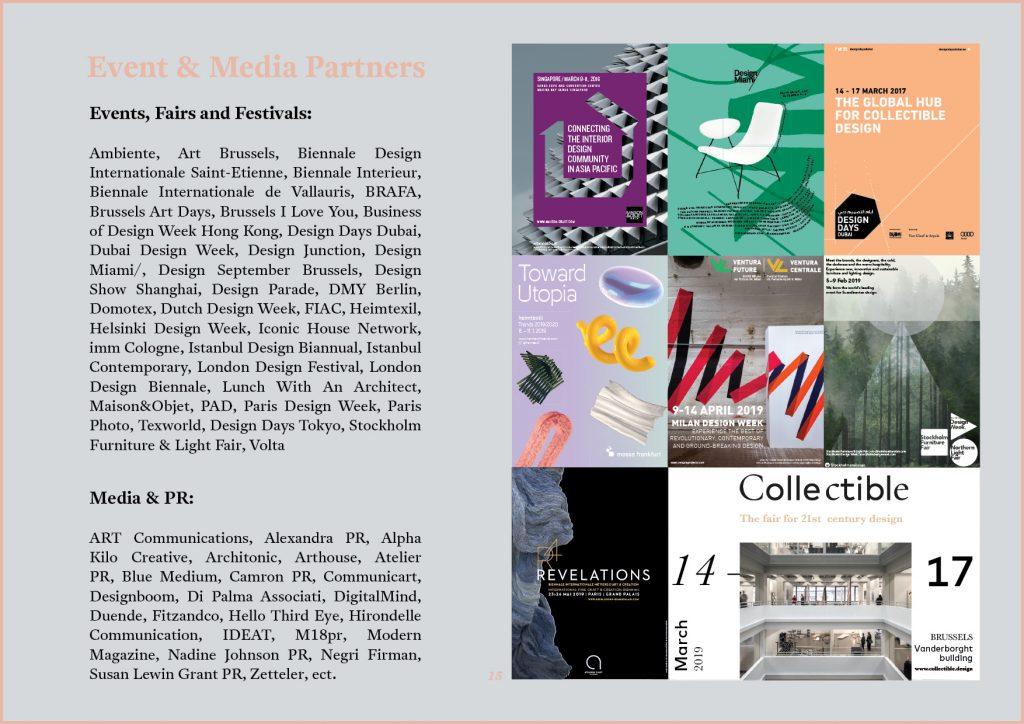 . Advertise   TLmagazine