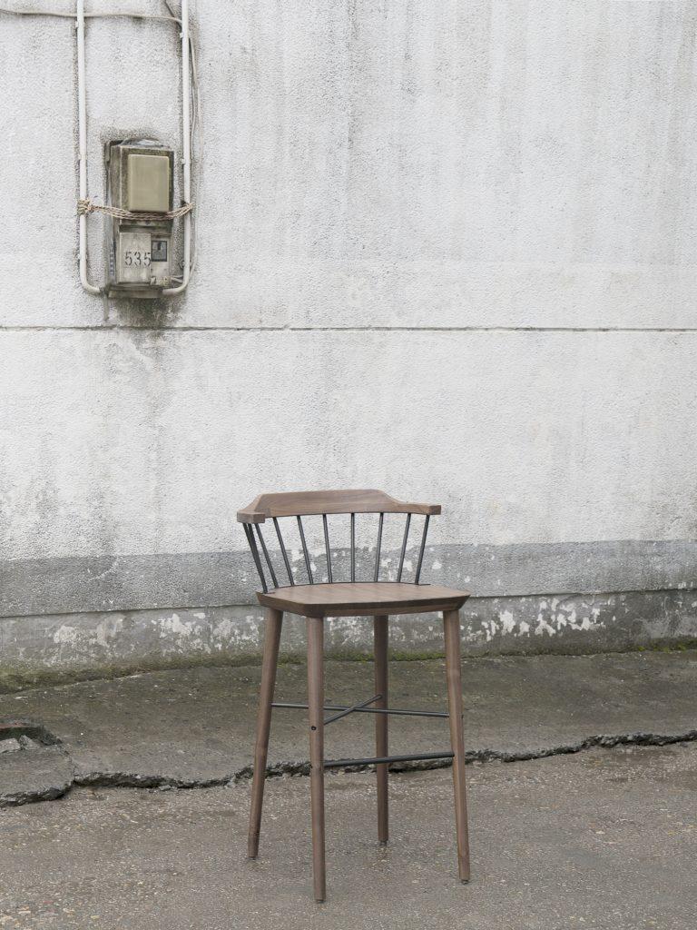 Prime Creme Interdisciplinary Democracy Tlmagazine Dailytribune Chair Design For Home Dailytribuneorg