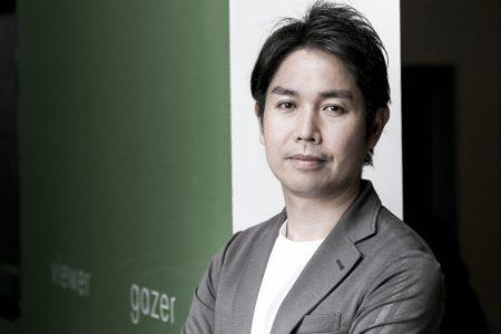 Yuichiro Hori