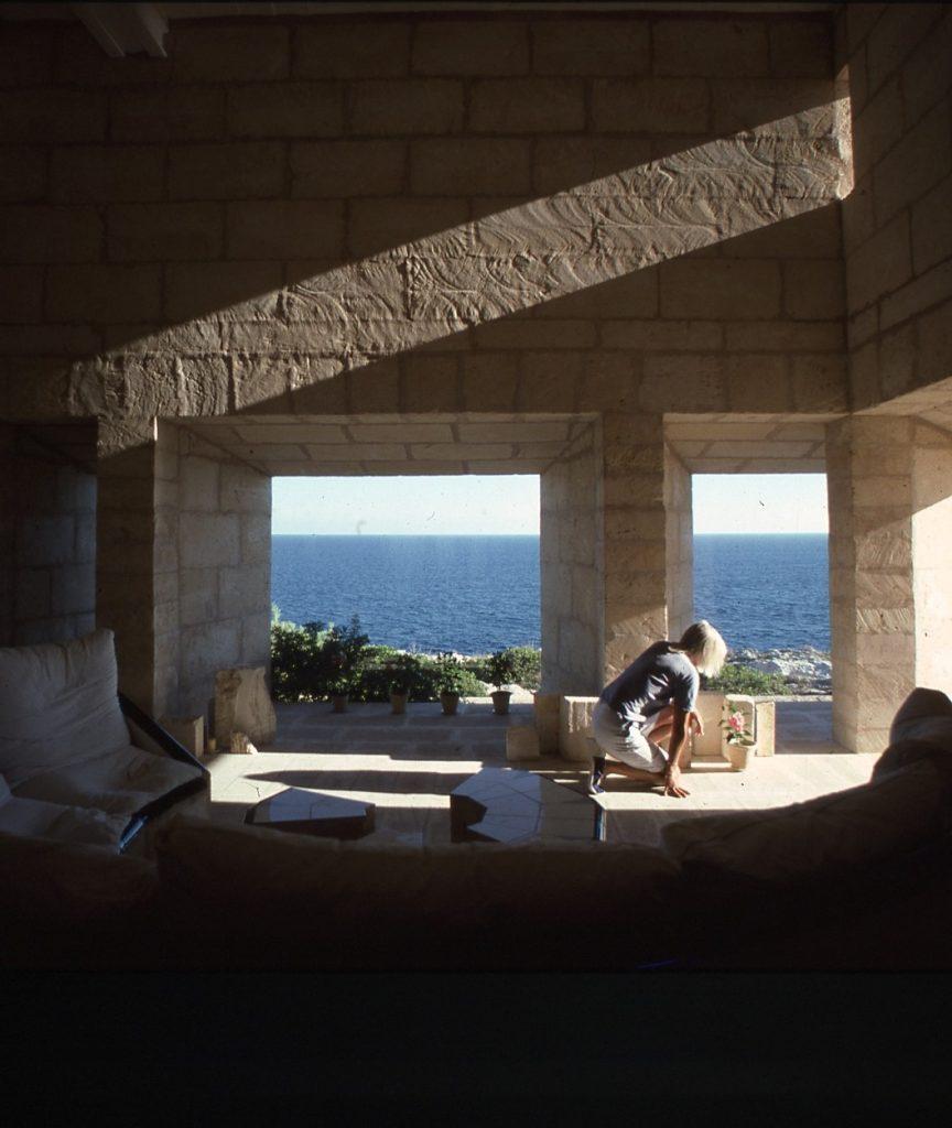 Can Lis: Mallorca – TLmagazine